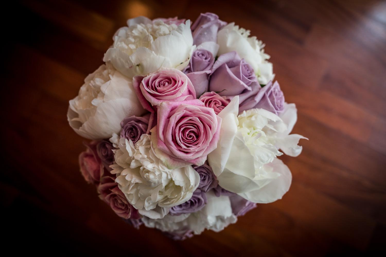 monica-sica_vecchio-castagno_fotografo_art-foto_wedding_torino_location_matrimonio_-1