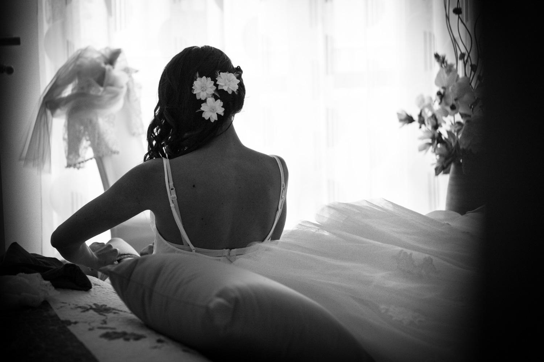 monica-sica_vecchio-castagno_fotografo_art-foto_wedding_torino_location_matrimonio_-10
