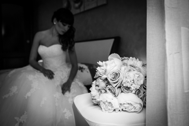 monica-sica_vecchio-castagno_fotografo_art-foto_wedding_torino_location_matrimonio_-11