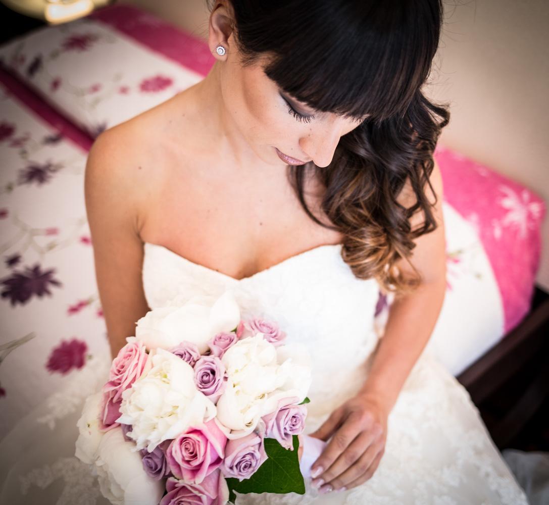 monica-sica_vecchio-castagno_fotografo_art-foto_wedding_torino_location_matrimonio_-12