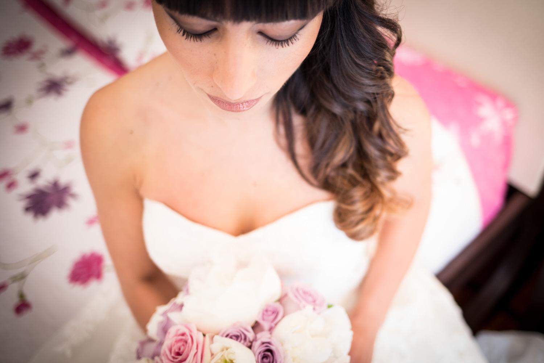 monica-sica_vecchio-castagno_fotografo_art-foto_wedding_torino_location_matrimonio_-13