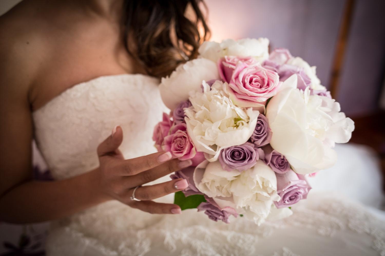 monica-sica_vecchio-castagno_fotografo_art-foto_wedding_torino_location_matrimonio_-14