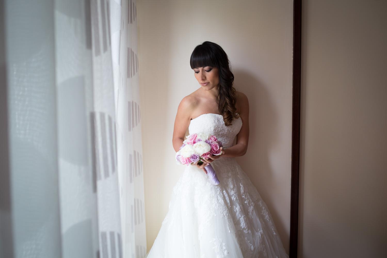 monica-sica_vecchio-castagno_fotografo_art-foto_wedding_torino_location_matrimonio_-15