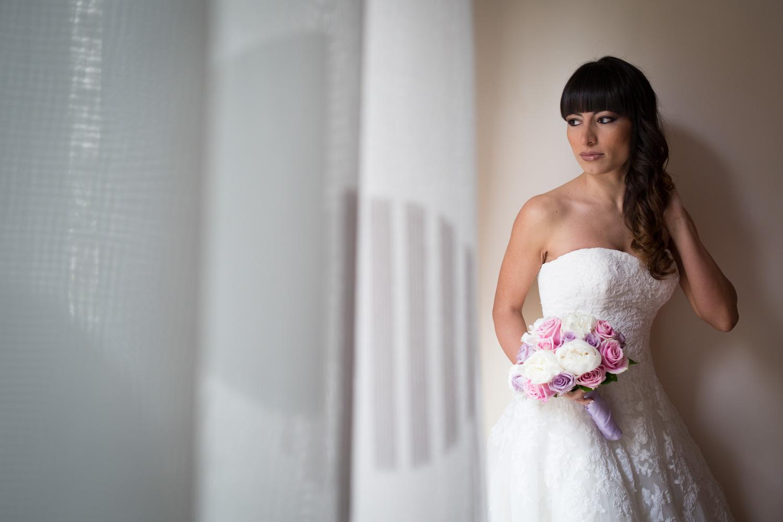 monica-sica_vecchio-castagno_fotografo_art-foto_wedding_torino_location_matrimonio_-16