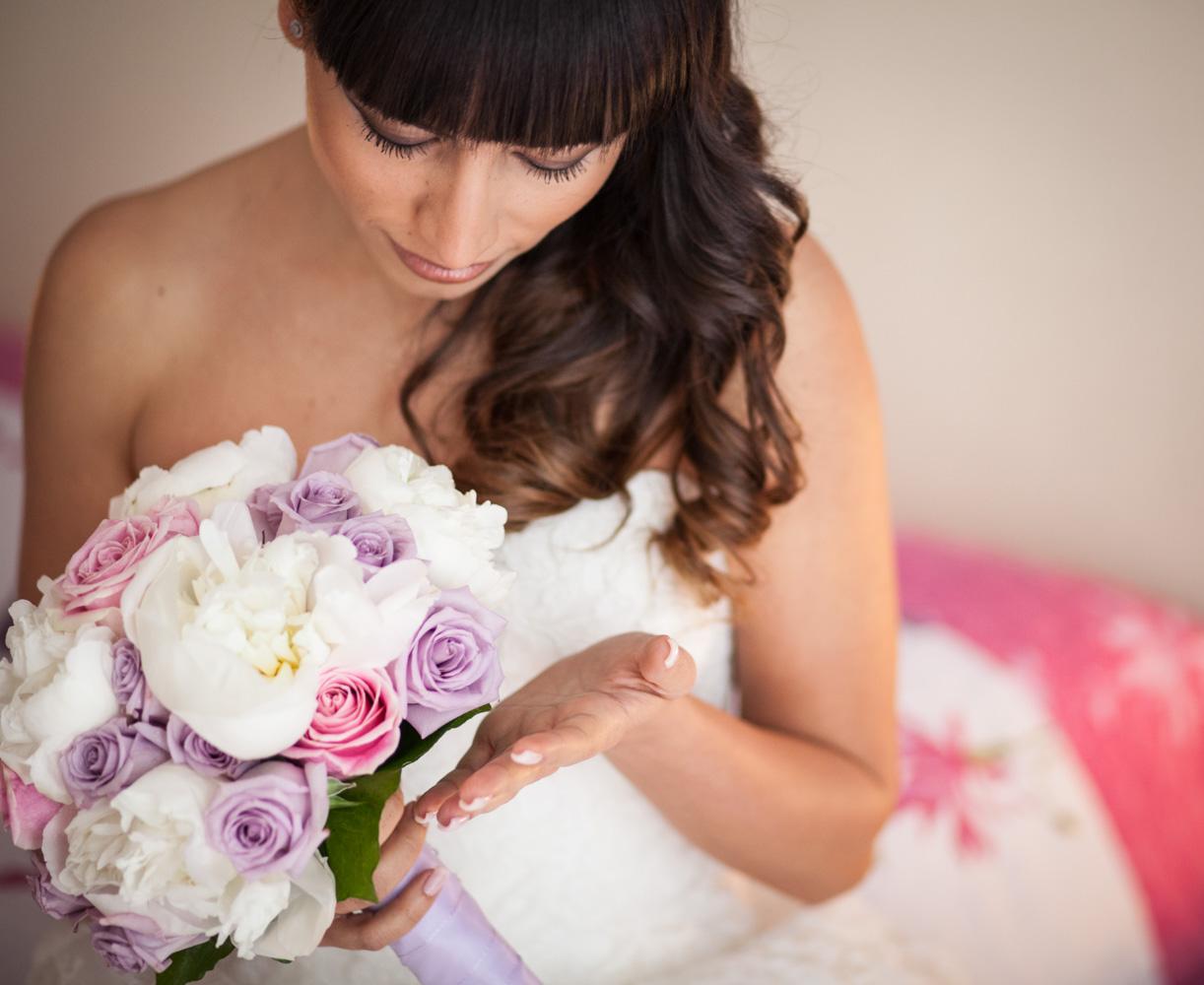 monica-sica_vecchio-castagno_fotografo_art-foto_wedding_torino_location_matrimonio_-17
