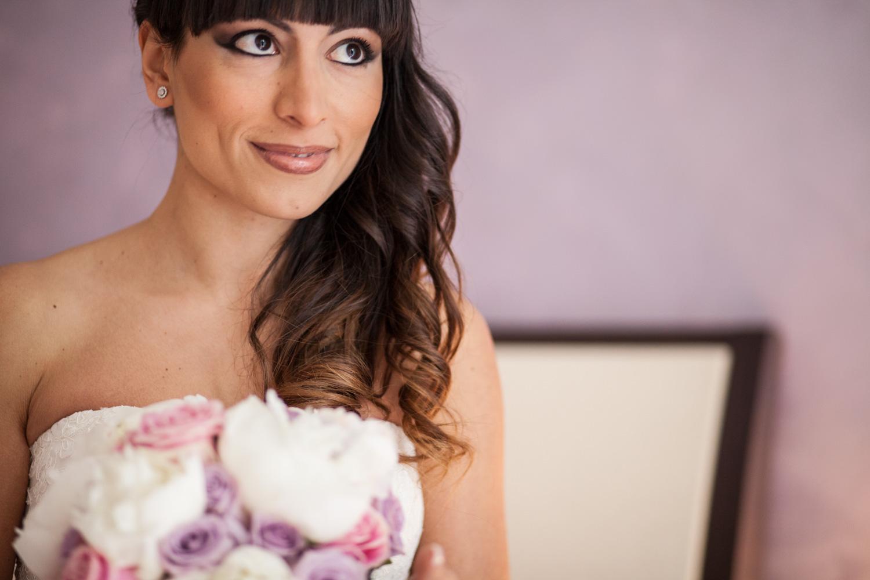 monica-sica_vecchio-castagno_fotografo_art-foto_wedding_torino_location_matrimonio_-18