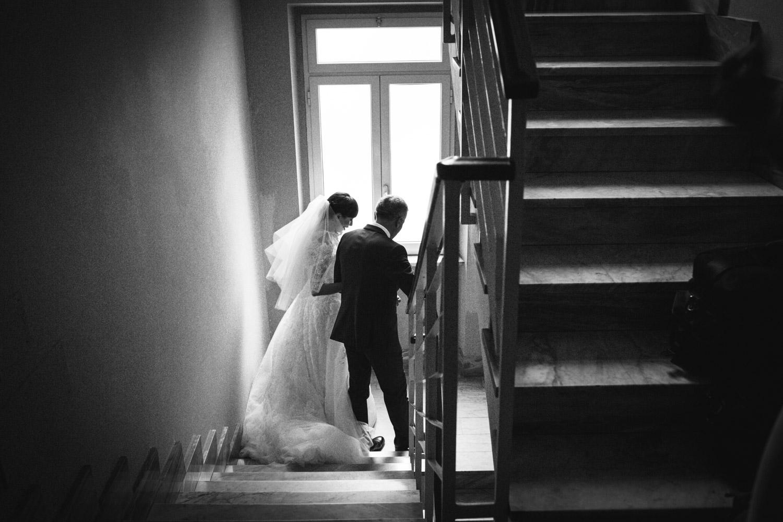 monica-sica_vecchio-castagno_fotografo_art-foto_wedding_torino_location_matrimonio_-19