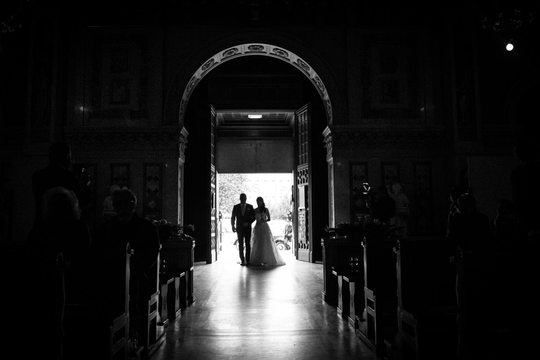 monica-sica_vecchio-castagno_fotografo_art-foto_wedding_torino_location_matrimonio_-20