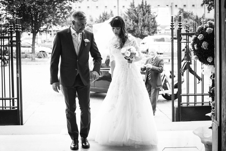 monica-sica_vecchio-castagno_fotografo_art-foto_wedding_torino_location_matrimonio_-21