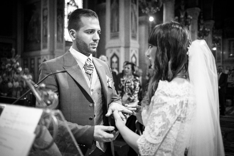 monica-sica_vecchio-castagno_fotografo_art-foto_wedding_torino_location_matrimonio_-22