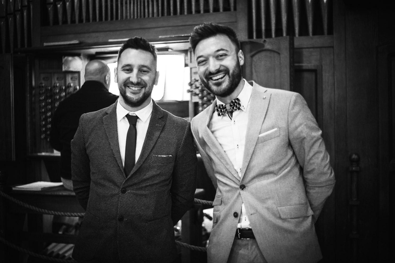 monica-sica_vecchio-castagno_fotografo_art-foto_wedding_torino_location_matrimonio_-23