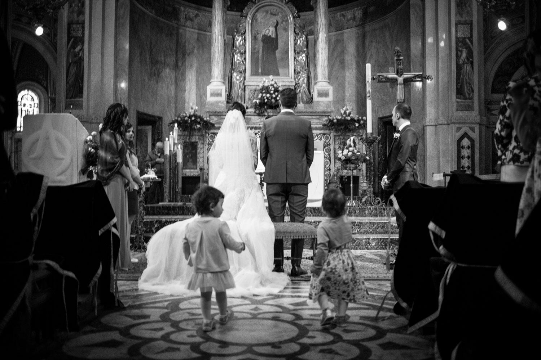 monica-sica_vecchio-castagno_fotografo_art-foto_wedding_torino_location_matrimonio_-24
