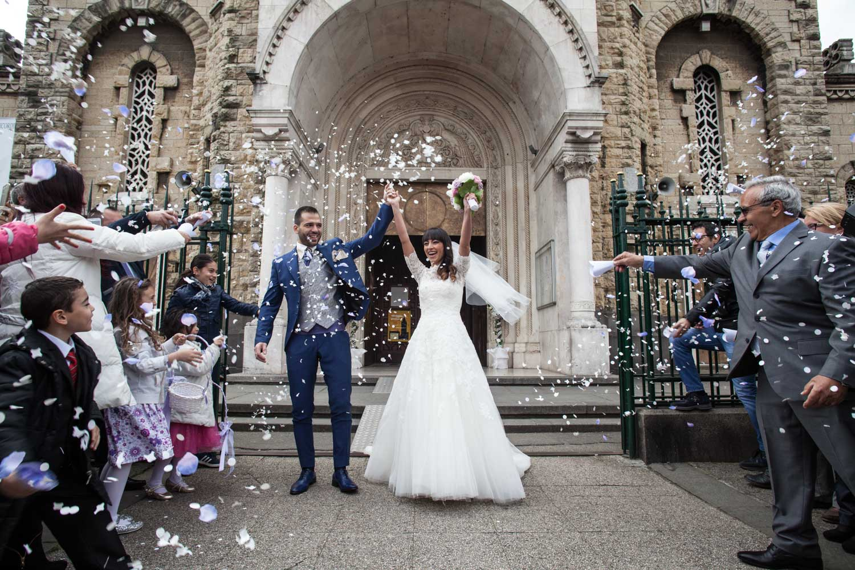 monica-sica_vecchio-castagno_fotografo_art-foto_wedding_torino_location_matrimonio_-25