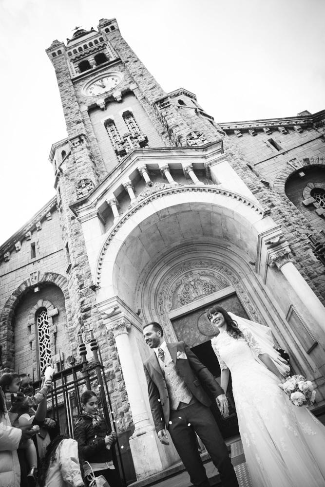 monica-sica_vecchio-castagno_fotografo_art-foto_wedding_torino_location_matrimonio_-26