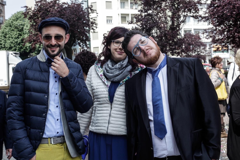 monica-sica_vecchio-castagno_fotografo_art-foto_wedding_torino_location_matrimonio_-27