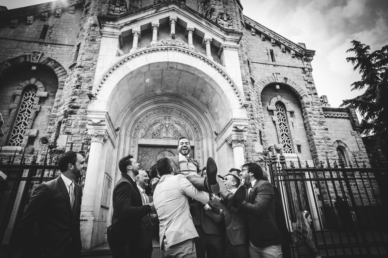 monica-sica_vecchio-castagno_fotografo_art-foto_wedding_torino_location_matrimonio_-28