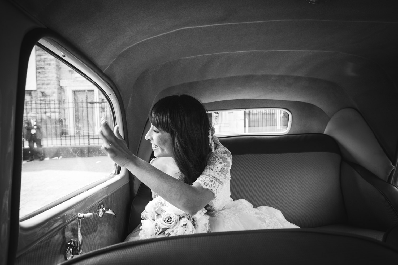 monica-sica_vecchio-castagno_fotografo_art-foto_wedding_torino_location_matrimonio_-29