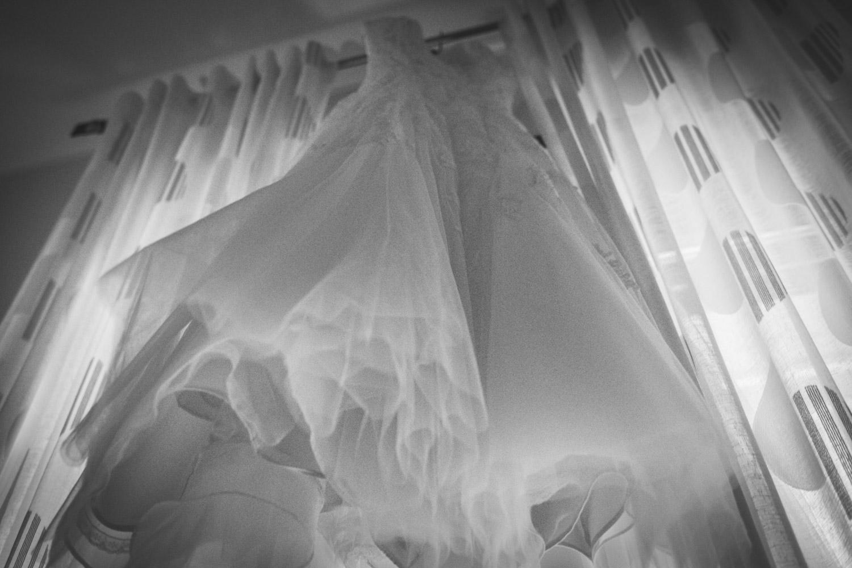 monica-sica_vecchio-castagno_fotografo_art-foto_wedding_torino_location_matrimonio_-3