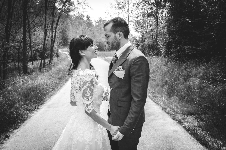 monica-sica_vecchio-castagno_fotografo_art-foto_wedding_torino_location_matrimonio_-30