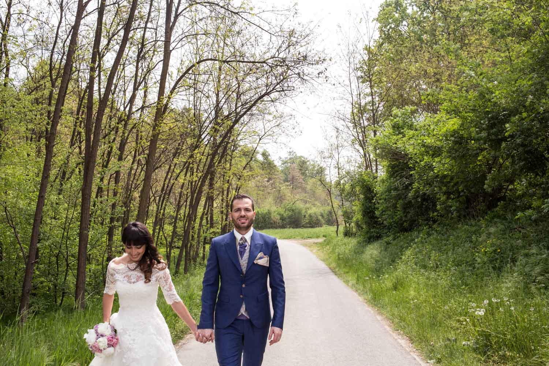 monica-sica_vecchio-castagno_fotografo_art-foto_wedding_torino_location_matrimonio_-31