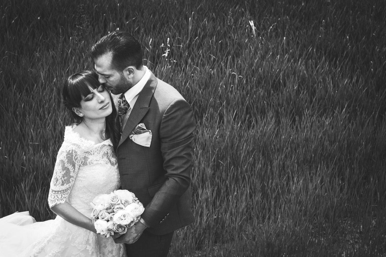 monica-sica_vecchio-castagno_fotografo_art-foto_wedding_torino_location_matrimonio_-32