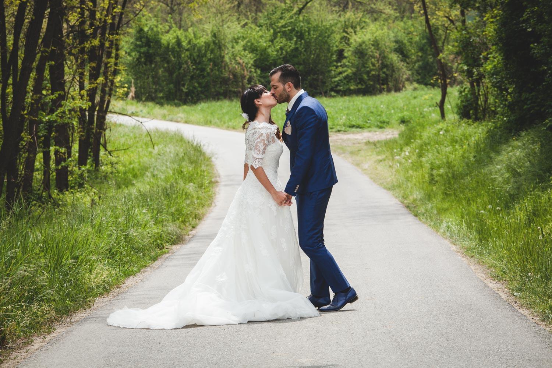 monica-sica_vecchio-castagno_fotografo_art-foto_wedding_torino_location_matrimonio_-33