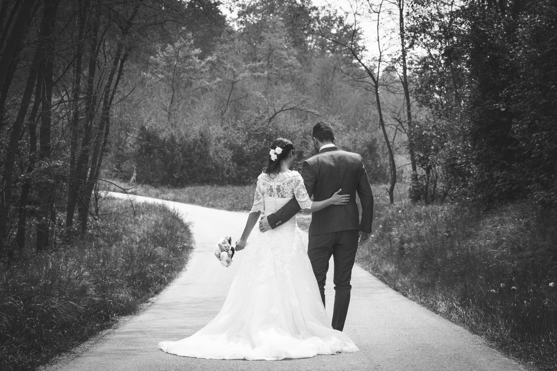 monica-sica_vecchio-castagno_fotografo_art-foto_wedding_torino_location_matrimonio_-34