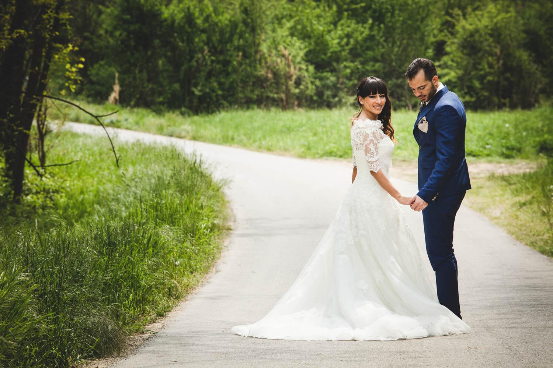 monica-sica_vecchio-castagno_fotografo_art-foto_wedding_torino_location_matrimonio_-35