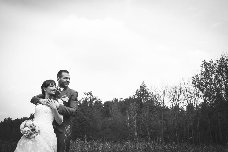 monica-sica_vecchio-castagno_fotografo_art-foto_wedding_torino_location_matrimonio_-36
