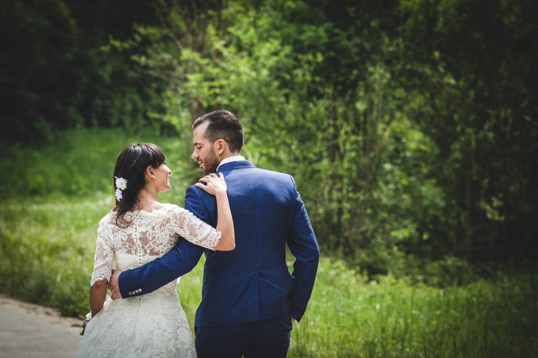monica-sica_vecchio-castagno_fotografo_art-foto_wedding_torino_location_matrimonio_-37