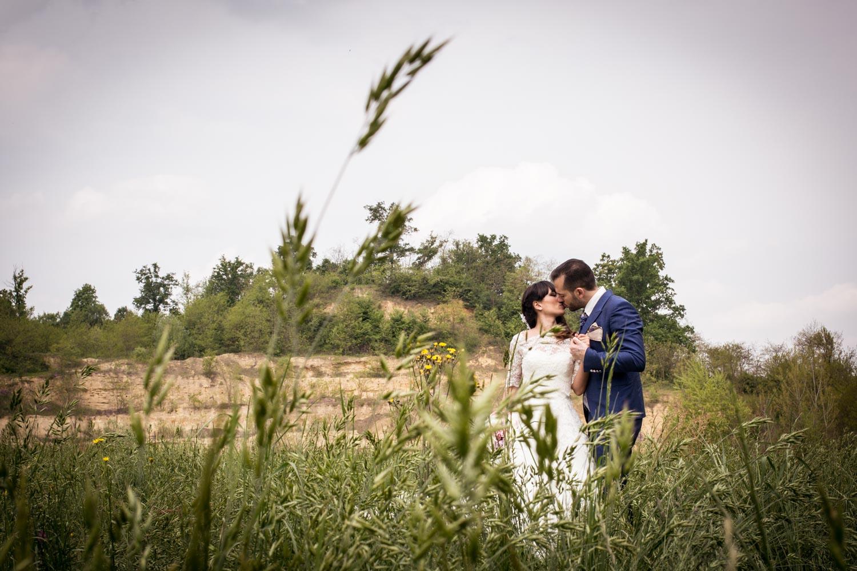 monica-sica_vecchio-castagno_fotografo_art-foto_wedding_torino_location_matrimonio_-38