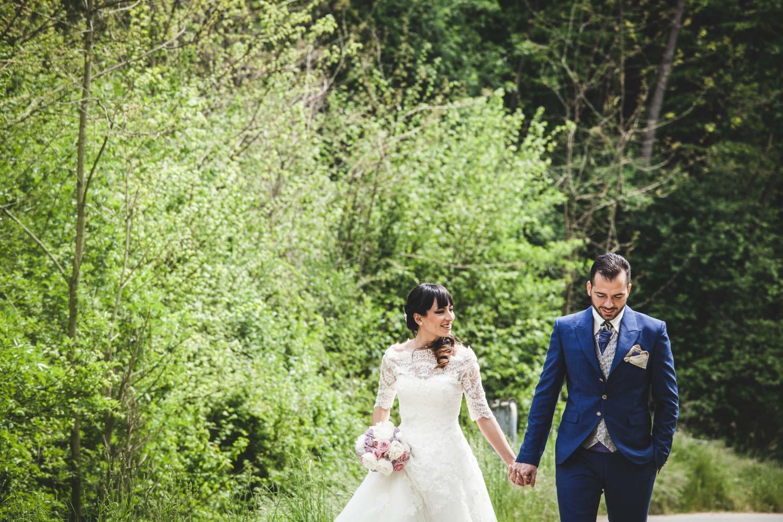 monica-sica_vecchio-castagno_fotografo_art-foto_wedding_torino_location_matrimonio_-39