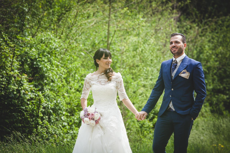 monica-sica_vecchio-castagno_fotografo_art-foto_wedding_torino_location_matrimonio_-40