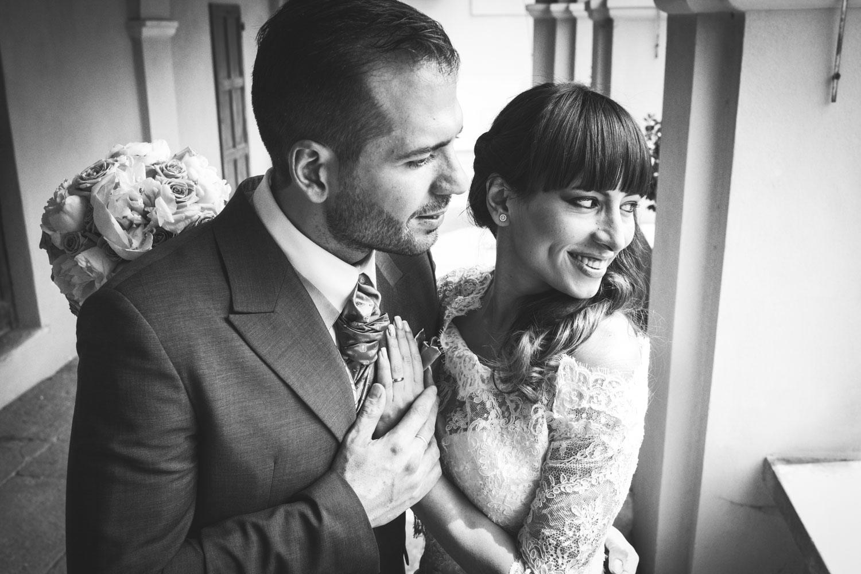 monica-sica_vecchio-castagno_fotografo_art-foto_wedding_torino_location_matrimonio_-41