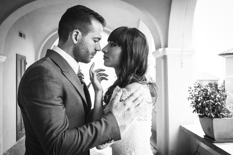 monica-sica_vecchio-castagno_fotografo_art-foto_wedding_torino_location_matrimonio_-42