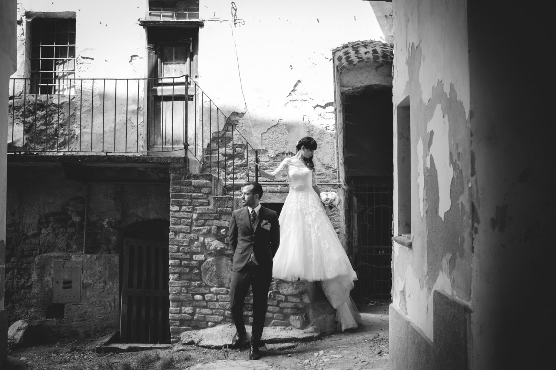 monica-sica_vecchio-castagno_fotografo_art-foto_wedding_torino_location_matrimonio_-43