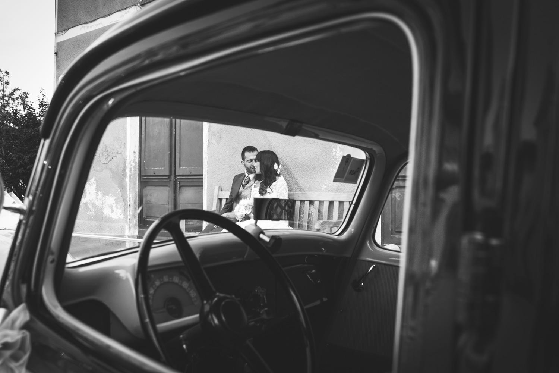 monica-sica_vecchio-castagno_fotografo_art-foto_wedding_torino_location_matrimonio_-44