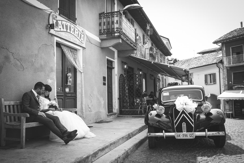 monica-sica_vecchio-castagno_fotografo_art-foto_wedding_torino_location_matrimonio_-45