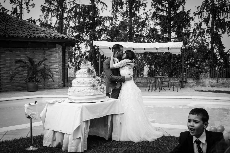 monica-sica_vecchio-castagno_fotografo_art-foto_wedding_torino_location_matrimonio_-46