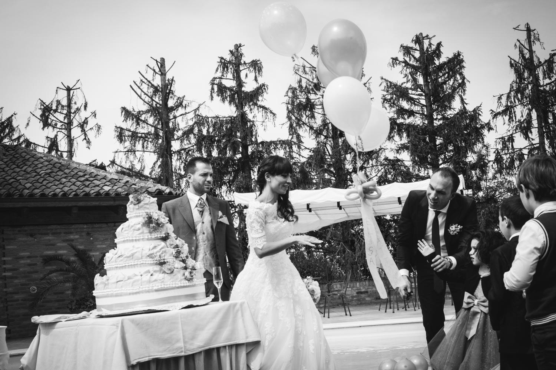 monica-sica_vecchio-castagno_fotografo_art-foto_wedding_torino_location_matrimonio_-47