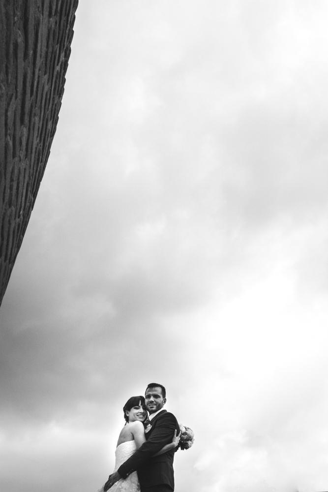 monica-sica_vecchio-castagno_fotografo_art-foto_wedding_torino_location_matrimonio_-48