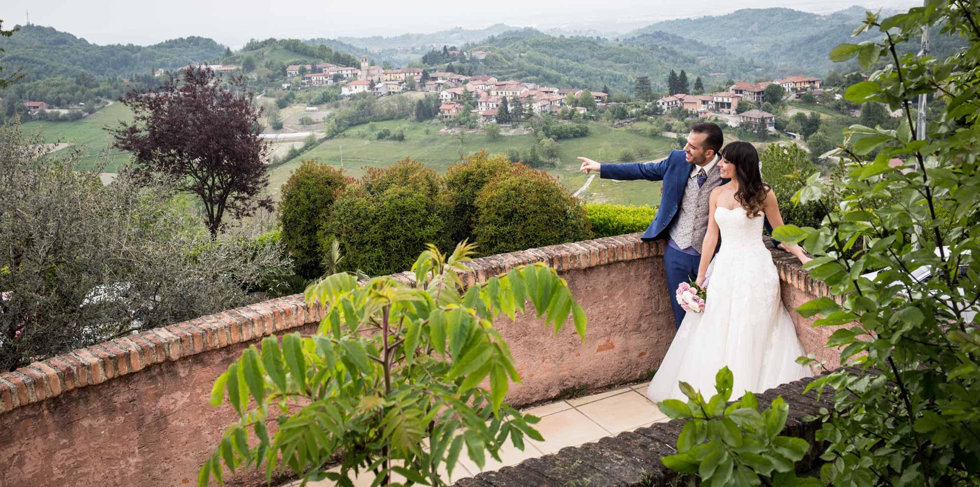 monica-sica_vecchio-castagno_fotografo_art-foto_wedding_torino_location_matrimonio_-49