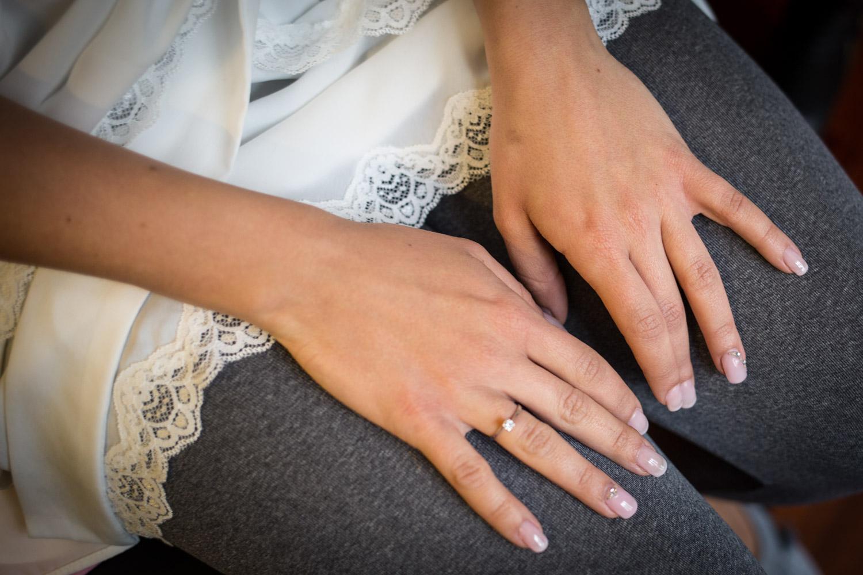 monica-sica_vecchio-castagno_fotografo_art-foto_wedding_torino_location_matrimonio_-5