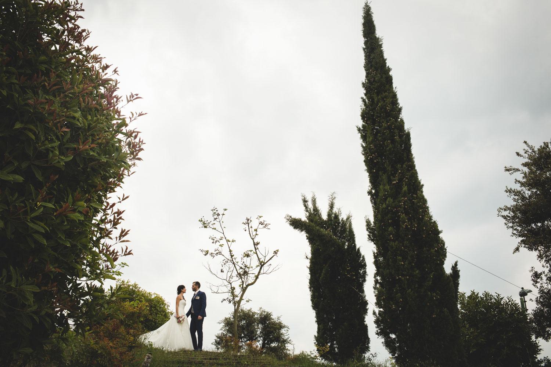 monica-sica_vecchio-castagno_fotografo_art-foto_wedding_torino_location_matrimonio_-50
