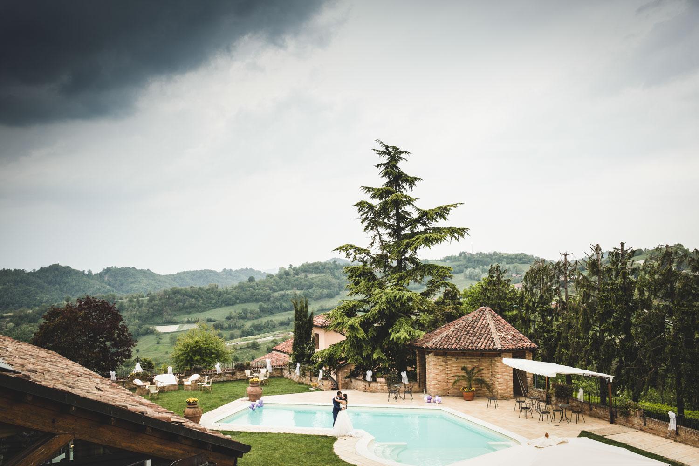 monica-sica_vecchio-castagno_fotografo_art-foto_wedding_torino_location_matrimonio_-51
