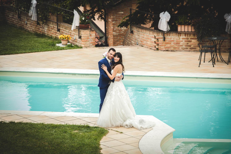 monica-sica_vecchio-castagno_fotografo_art-foto_wedding_torino_location_matrimonio_-52