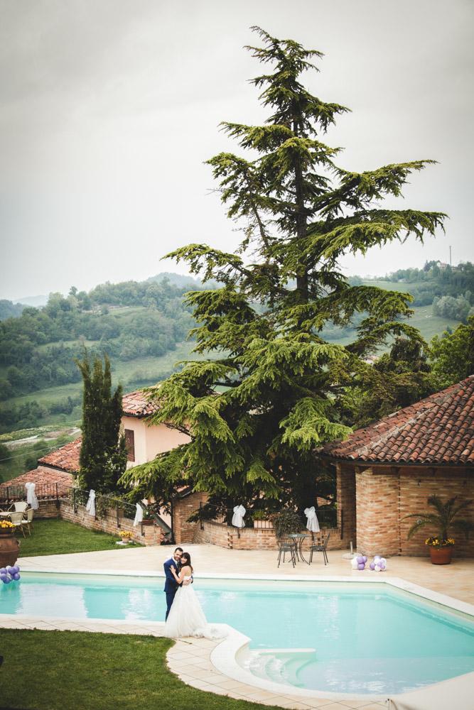 monica-sica_vecchio-castagno_fotografo_art-foto_wedding_torino_location_matrimonio_-53