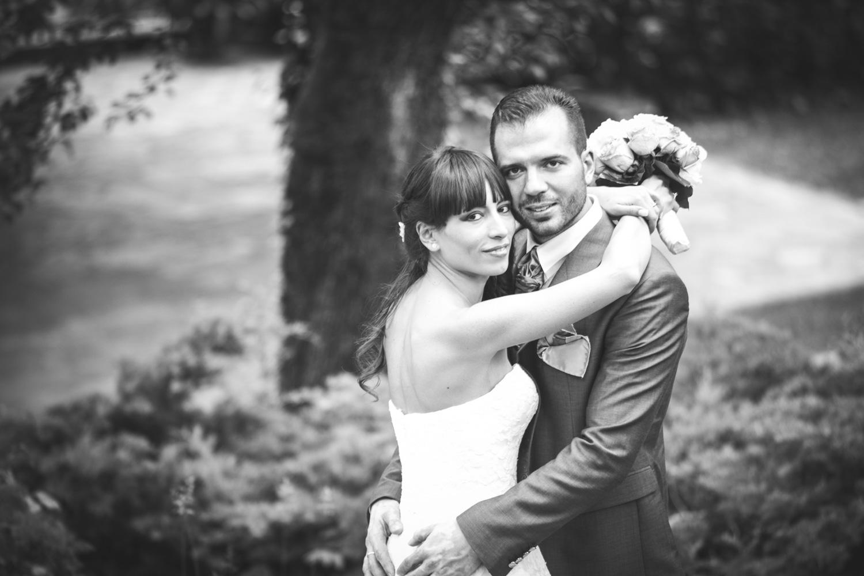 monica-sica_vecchio-castagno_fotografo_art-foto_wedding_torino_location_matrimonio_-54