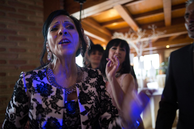 monica-sica_vecchio-castagno_fotografo_art-foto_wedding_torino_location_matrimonio_-55