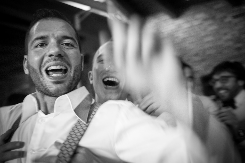 monica-sica_vecchio-castagno_fotografo_art-foto_wedding_torino_location_matrimonio_-56